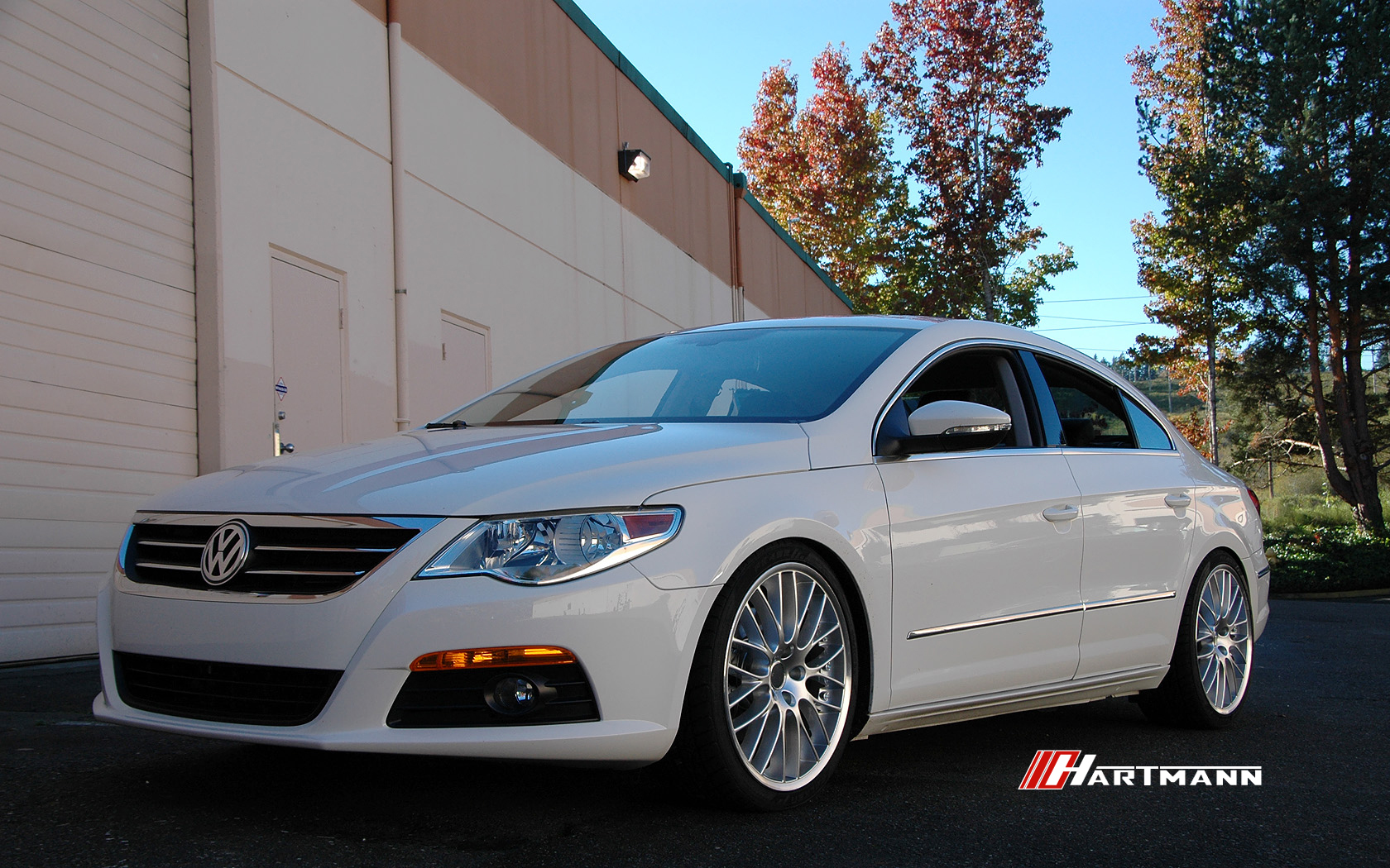 Euromesh 3 Gs Ml Photos Hartmann Wheels