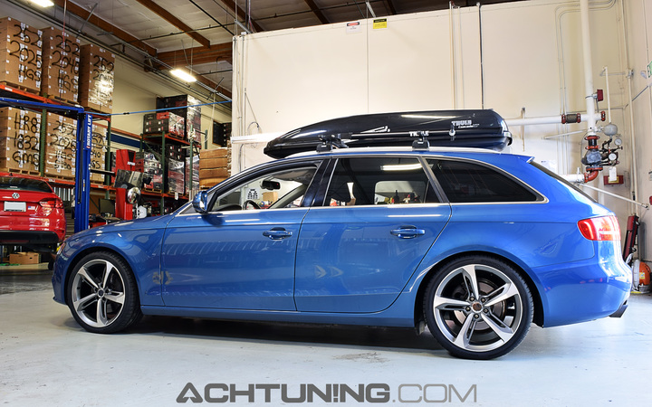 Search Results For Replica Audi Bmw Porsche Vw Performance