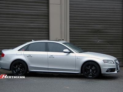 Audi b8 s4 hartmann hgti 139 mb 18 ss1 hwm