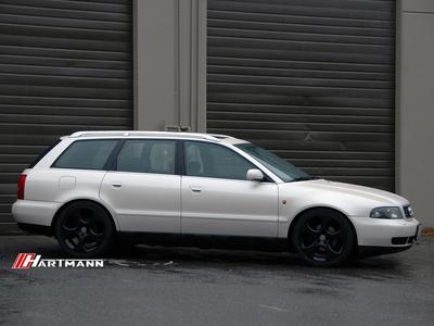 Audi b8 s4 hartmann hgti 139 mb 18 kk1 hwm