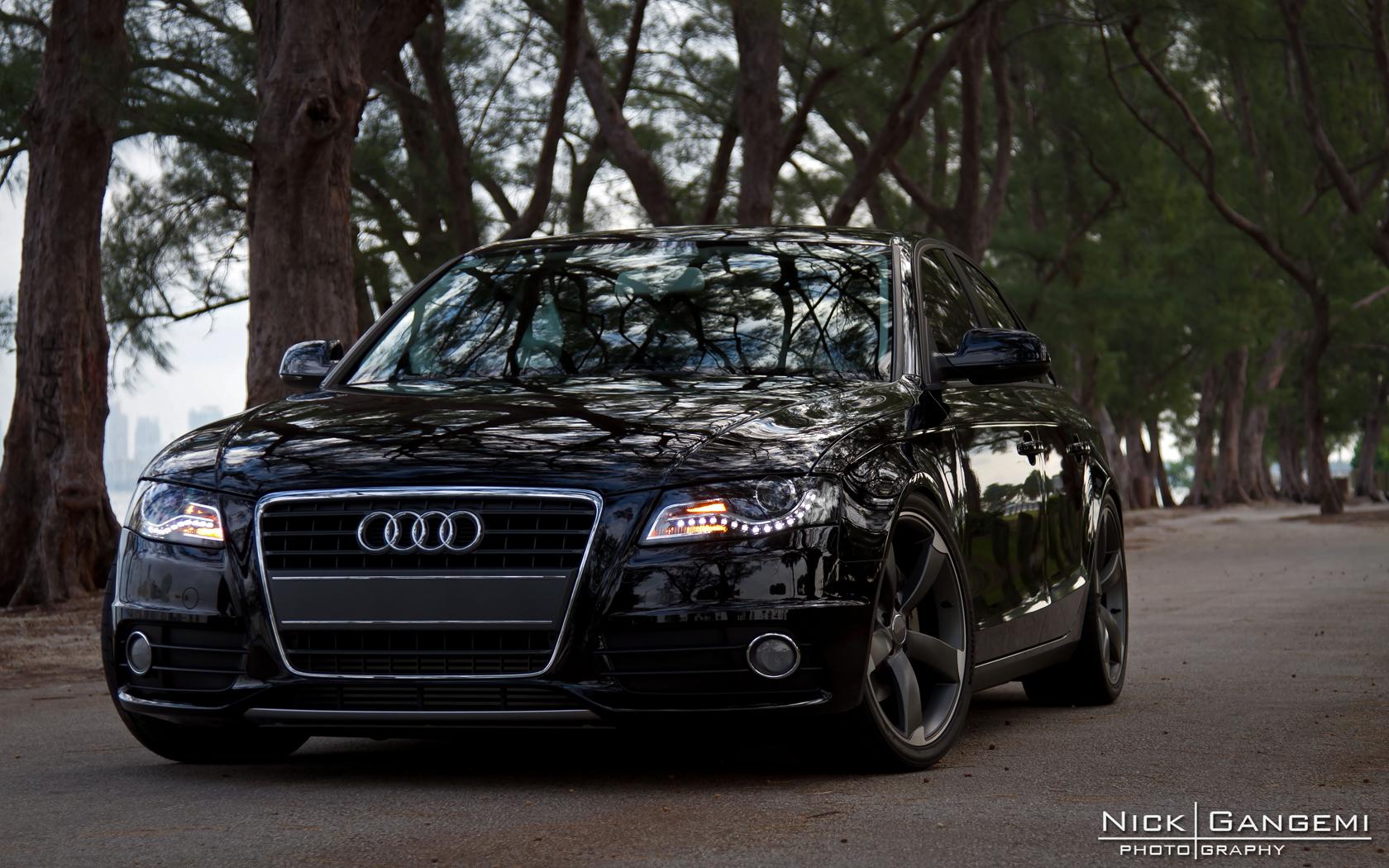 Hartmann Htt 256 Ma M Wheels For Audi Fitment Hartmann
