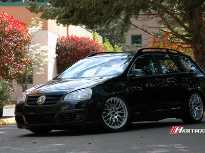 Vw mkv jsw hartmann wheels euromesh 4 gs 18 jp1 hwm