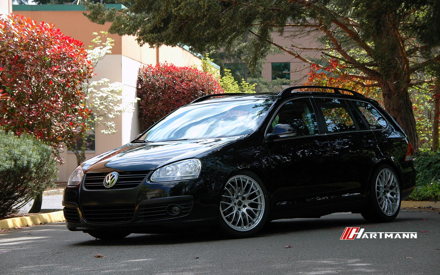 Vw mkv jsw hartmann wheels euromesh 4 gs 18 jp1 hwm
