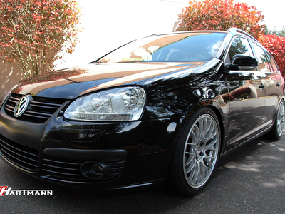 Vw mkv jsw hartmann wheels euromesh 4 gs 18 jp4 hwm