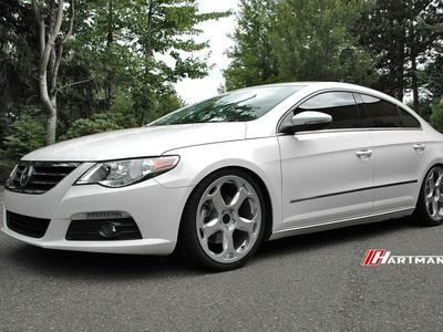 Volkswagen cc hartmann wheels g5 gs 19 ds1 hwm.jpg