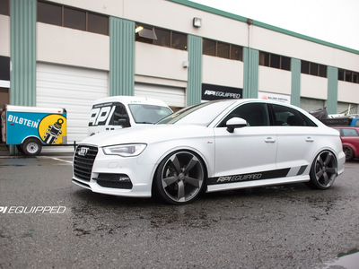 Audi 8v a3 hartmann wheels htt 256 mam 20 rpi1