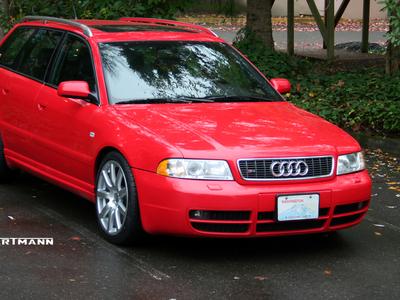 Audi b5 s4 hartmann wheels hrs4 dtm gs 18 ty1 hwm