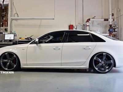 Audi b8 a4 hartmann wheels htt 256 mam 20 pv1 hwm