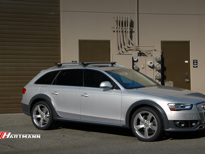 Audi allroad hartmann wheels htt 256 gs wheels 19 hwm