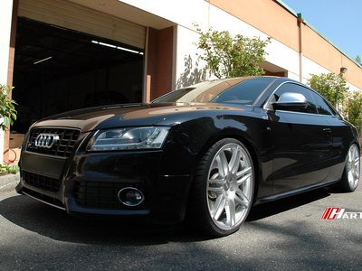 Audi b8 s5 hartmann wheels hrs4 252 20 re1 hwm