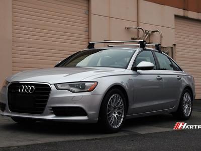 Audi c7 a6 hartmann wheels euromesh 4 gs 18 kd1 hwm