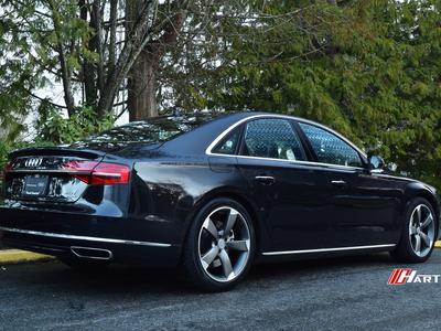 Audi d4 a8 hartmann wheels htt 256 mam 20 cb1 hwm