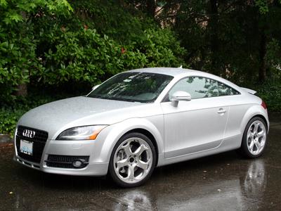 Audi mk2 tt hartmann wheels g5 gs 19 ua1 hwm