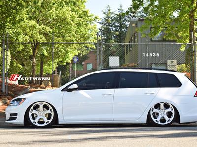 Volkswagen mkvii gsw hartmann wheels g5 gs 19 cj1 hwm.jpg