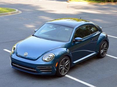 Vw beetle mk2 hartmann hrs6 091 mam 19 wr2