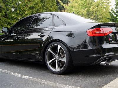 Audi b8 s4 hartmann hrs7 163 mam 19 rs1