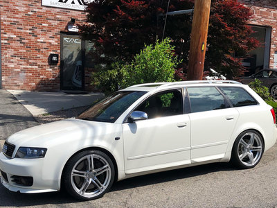 Audi b6 s4 hartmann wheels hr8 gsm 19 jk1 1680x1050