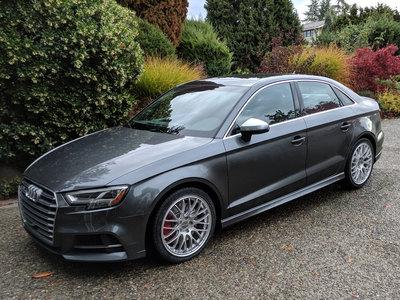 Audi 8v s3 hartmann wheels euromesh 4 gs 18 rg1 2560x1600