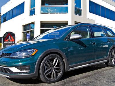 Volkswagen alltrack hartmann wheels hrs6 091 mam 18 2560x1600