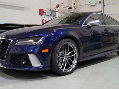 Audi c7 rs7 hartmann wheels ff 003 cg 20 pm1