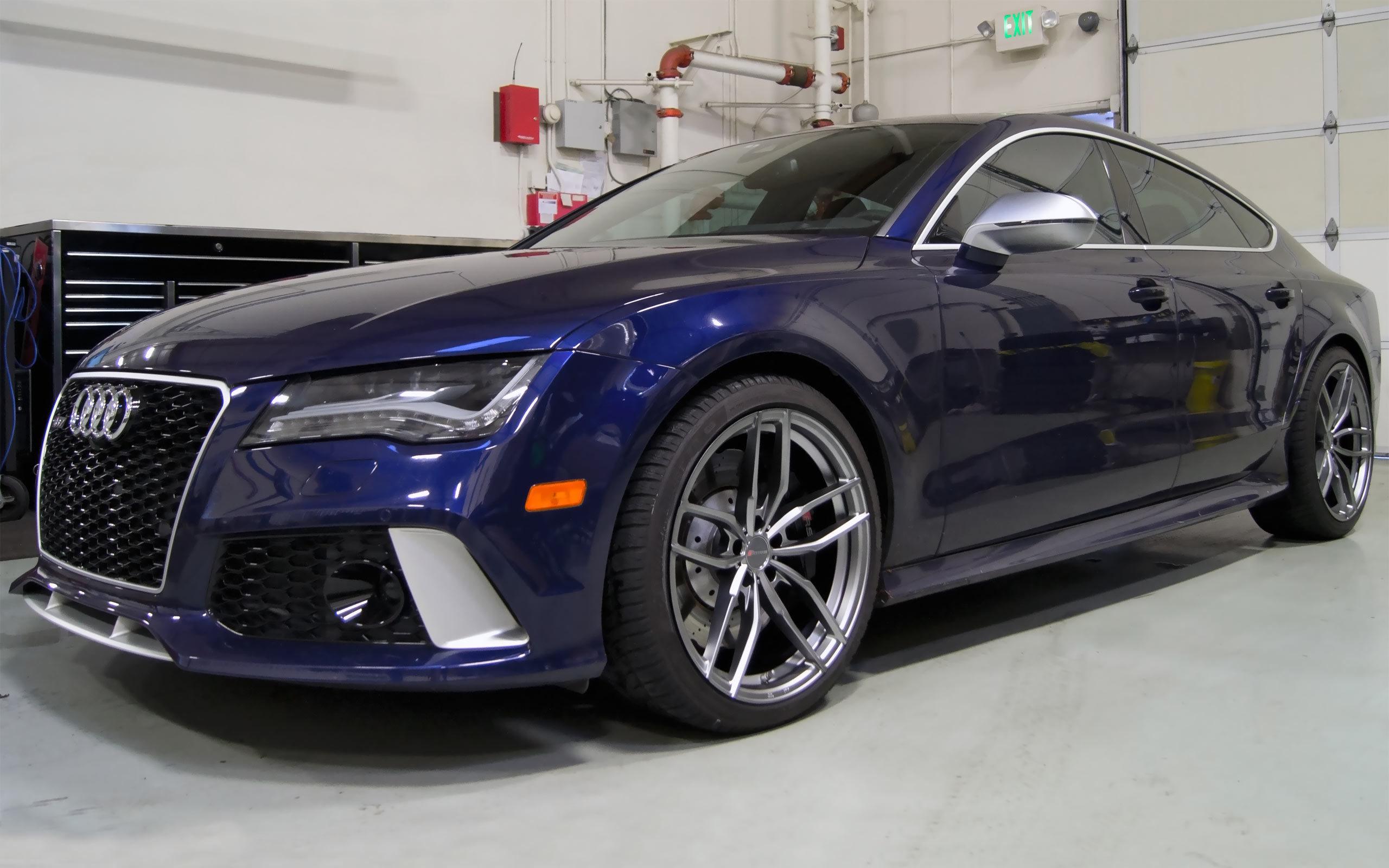 Audi c7 rs7 hartmann wheels ff 003 cg 20 pm1