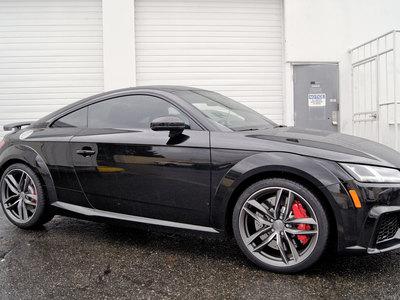 Audi mk3 tt rs hartmann wheels hrs6 091 mam 19 2560x1600
