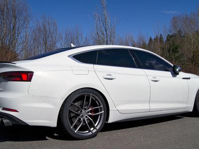 Audi b9 s5 sportback hartmann wheels ff 003 cg 20 1 2560x1600