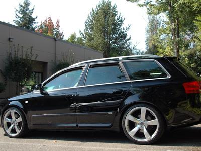 Audi b7 a4 hartmann htt 256 gs 19 jk2