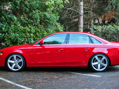 Audi b8 a4 hartmann httrs 19 cb 3