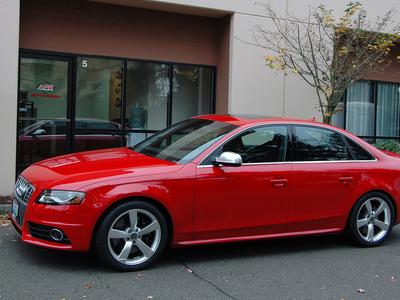 Audi b8 s4 hartmann wheels httrs 256 18 bb1