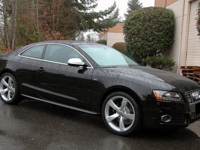 Audi b8 s5 hartmann httrs 256 19 ud 1